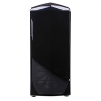 NZXT Phantom 530 ATX Full-Tower Computer Case - Black