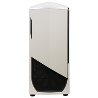 NZXT Phantom 530 White Full Tower Chassis