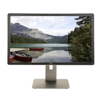 "Dell P2214H 21.5"" LED Monitor"