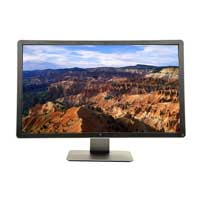 "Dell P2314H 23"" LED IPS Monitor"