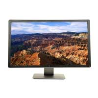 "Dell P2414H 23.8"" LED Monitor"