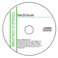 MCTS Get2Clouds (PC)