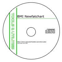 MCTS BMI NewFatChart (PC)