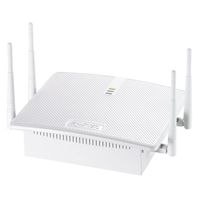 Zyxel NWA5560N Dual-Radio Managed Access Point