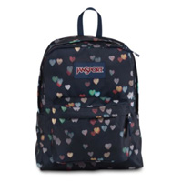 Jansport SUPERBREAK Standard Backpack