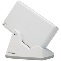 Nintendo DS Lite Charging Stand
