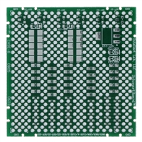 Schmartboard Inc. DISCRETE SURFACE MOUNT