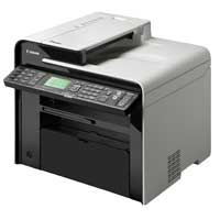 Canon imageCLASS MF4880DW All-in-One Laser Printer