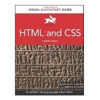 Sams HTML & CSS VQS