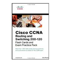 Sams CCNA ROUTING & SWITCHING