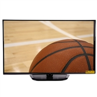 "LG 60PN5300 60"" 1080p Full HD Plasma 600Hz TV"