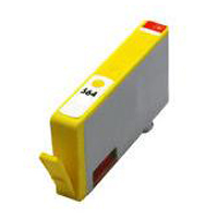Micro Center Remanufactured HP 564 Yellow Ink Cartridge