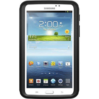 Otter Products Otterbox Defender for Samsung Galaxy Tab 3