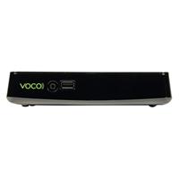 VOCO V-Zone+