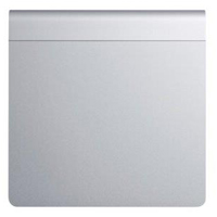Apple Magic Trackpad - Refurbished
