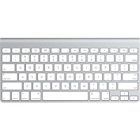 Apple Wireless Keyboard Refurbished