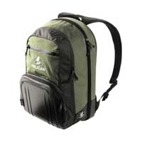 Pelican Accessories Sport Laptop Backpack - S105