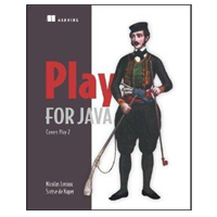 Manning Publications PLAY FOR JAVA