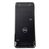 Dell XPS 8700 Desktop Computer