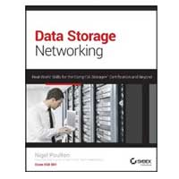 Wiley DATA STORAGE NETWORKING