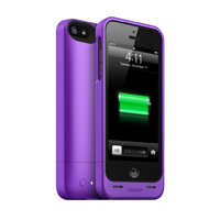 Mophie juice pack helium for iPhone 5/5s