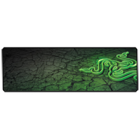Razer Goliathus 2014 Extended SPEED Soft Gaming Mouse Mat