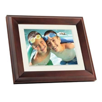 "Philips 10"" Digital Picture Frame"
