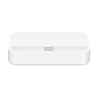 Apple iPhone 5/5s Dock