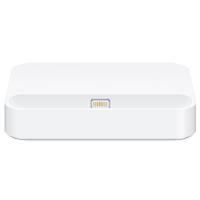 Apple iPhone 5c Dock