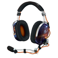 Razer Battlefield 4 BlackShark Expert Gaming Headset