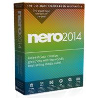 Nero 2014 (PC)