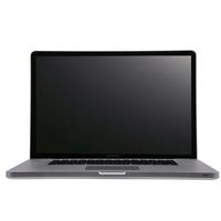 """Apple MacBook Pro 17"""" Apple Certified Refurbished w/ Apple One-Year Warranty"""