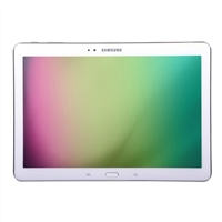 "Samsung Galaxy Note 10.1"" (2014 Edition) - White"