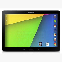 Samsung Galaxy Note 10.1 2014 Edition Tablet - Black