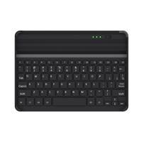 Kensington KeyCover Hard Case Keyboard for iPad Air