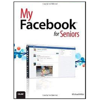 Sams MY FACEBOOK FOR SENIORS