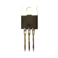 MCM Electronics Mosfet To-220abirfz44n