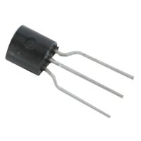 MCM Electronics Transistor To-220abn 100v 8A 80W BCE
