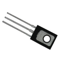 MCM Electronics Transistor NPN Bipolar NPN 80V