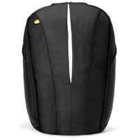 "booq Boa Shift Backpack fits Screens up to 17"" - Graphite"