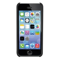 booq Complete Protection Kit for iPhone 5c - Black