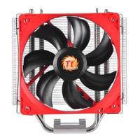 Thermaltake NIC F3 CPU Cooler