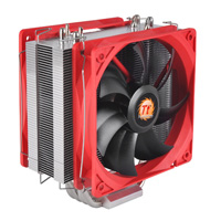 Thermaltake NIC F4 CPU COOLER