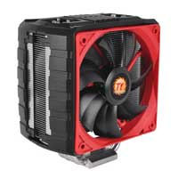 Thermaltake NiC C4 CPU Cooler