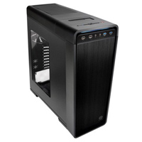 Thermaltake Urban S71 Full Tower Gaming Case
