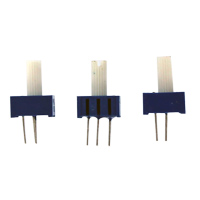 Sparkle Labs 3-Pack DIP Potentiometer