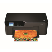 HP Deskjet 3520 All-in-One Printer Refurbished