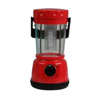 Olympia Tools 12 LED Lantern