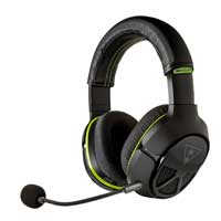 Turtle Beach EarForce XO Four