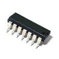 NTE Electronics NTE912 Integrated Circuit - General Purpose Transistor Array